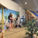 Shipwrecked VBS 2018 photo album thumbnail 3