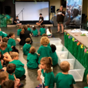 Shipwrecked VBS 2018 photo album thumbnail 4