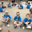 Shipwrecked VBS 2018 photo album thumbnail 8